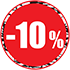 Promoții Finale -10%