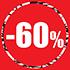 Posljednji Popust -60%