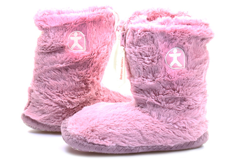 Free-shipping-wholesale-414-adults-bedroom-slippers-women-s-winter-slippers-Christmas-gift-soft-velvet-10pairs.jpg