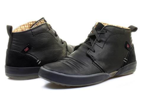 Ugg Boots For Men Cat Shoes - Status Hi ...