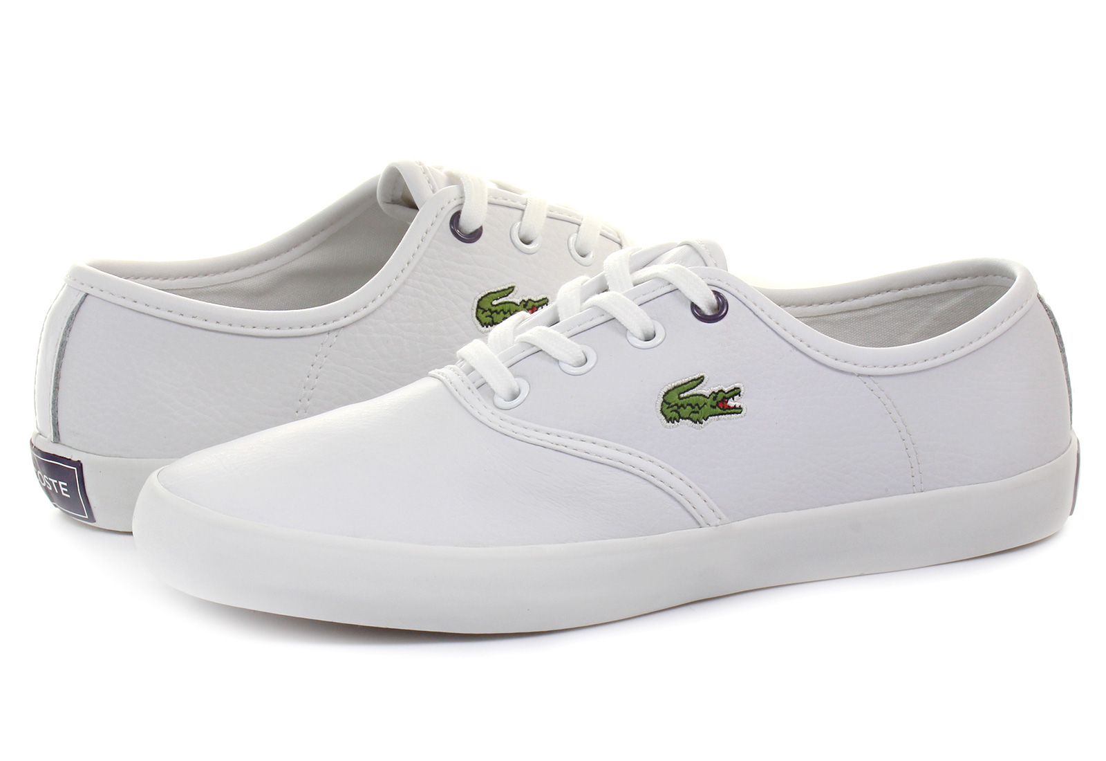 lacoste shoes gambetta 12f22151s6 online shop for
