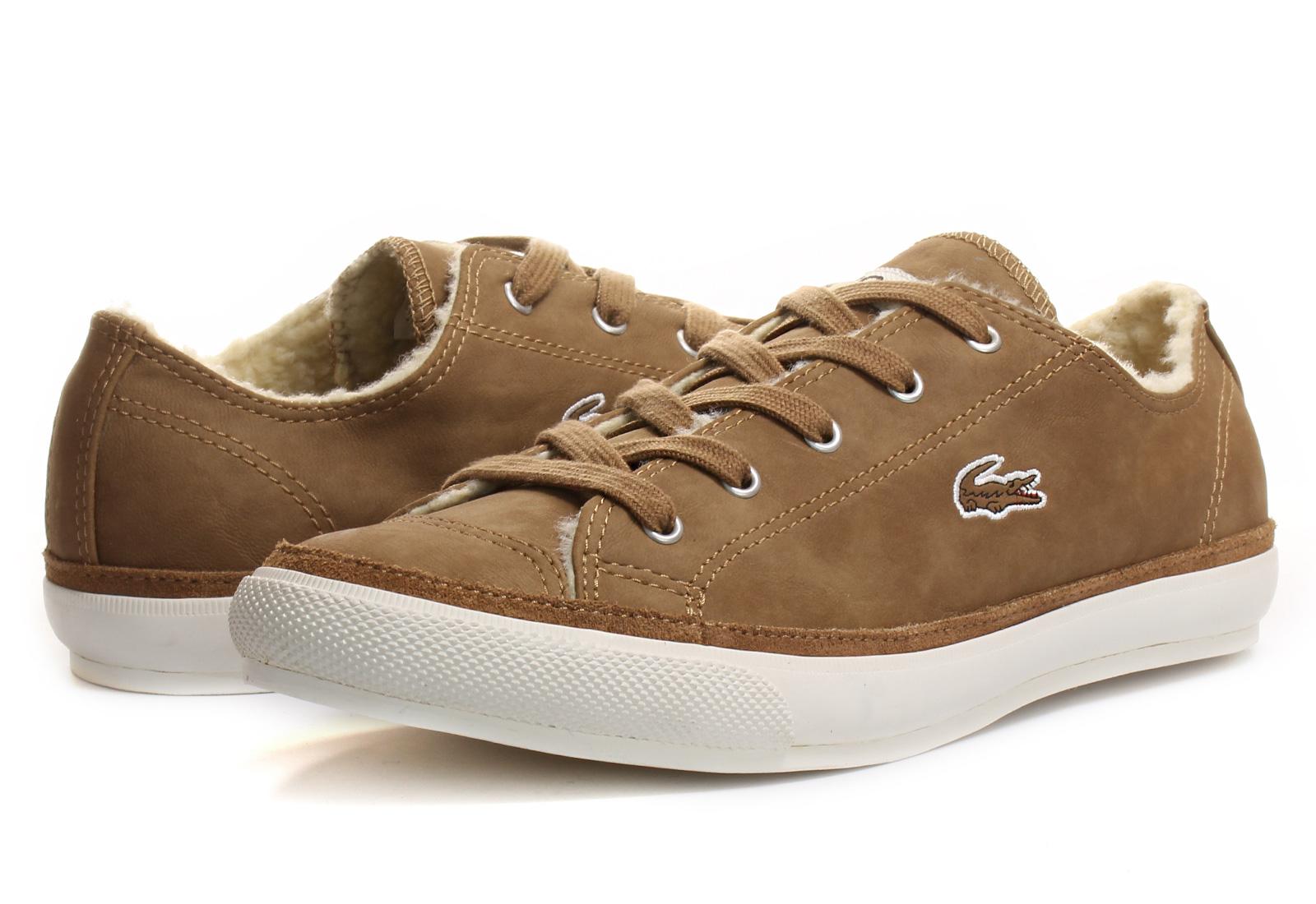 lacoste shoes fairburn 133srw0116013 online shop