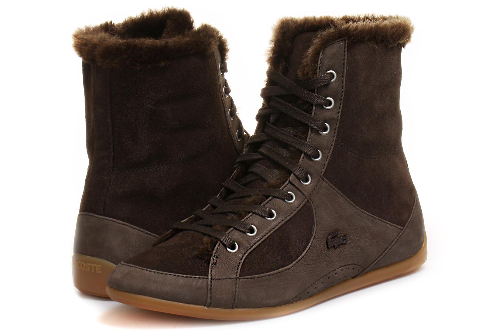 lacoste shoes rosenell hi 133srw0137176 online shop