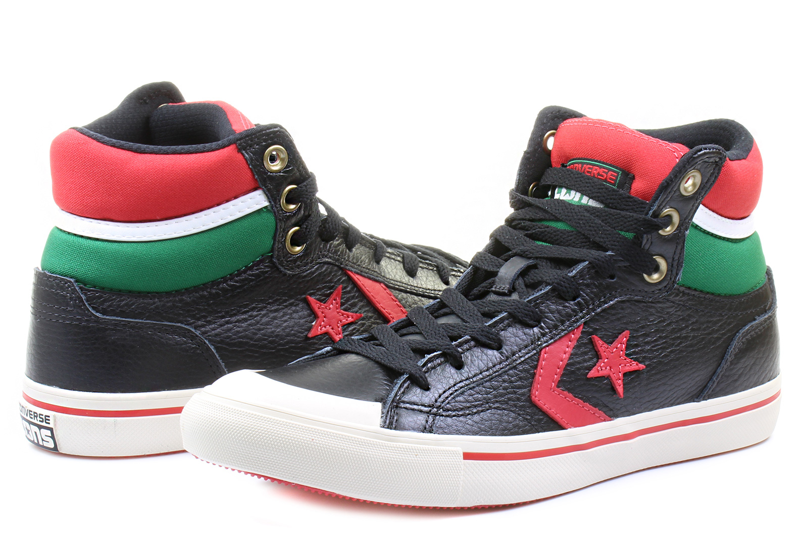 converse sneakers outlet  converse sneakers pro