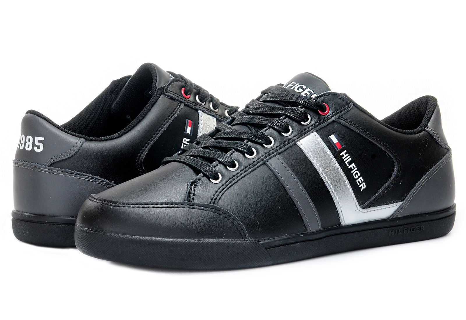 tommy hilfiger shoes rickey 1a 13f6201990 online
