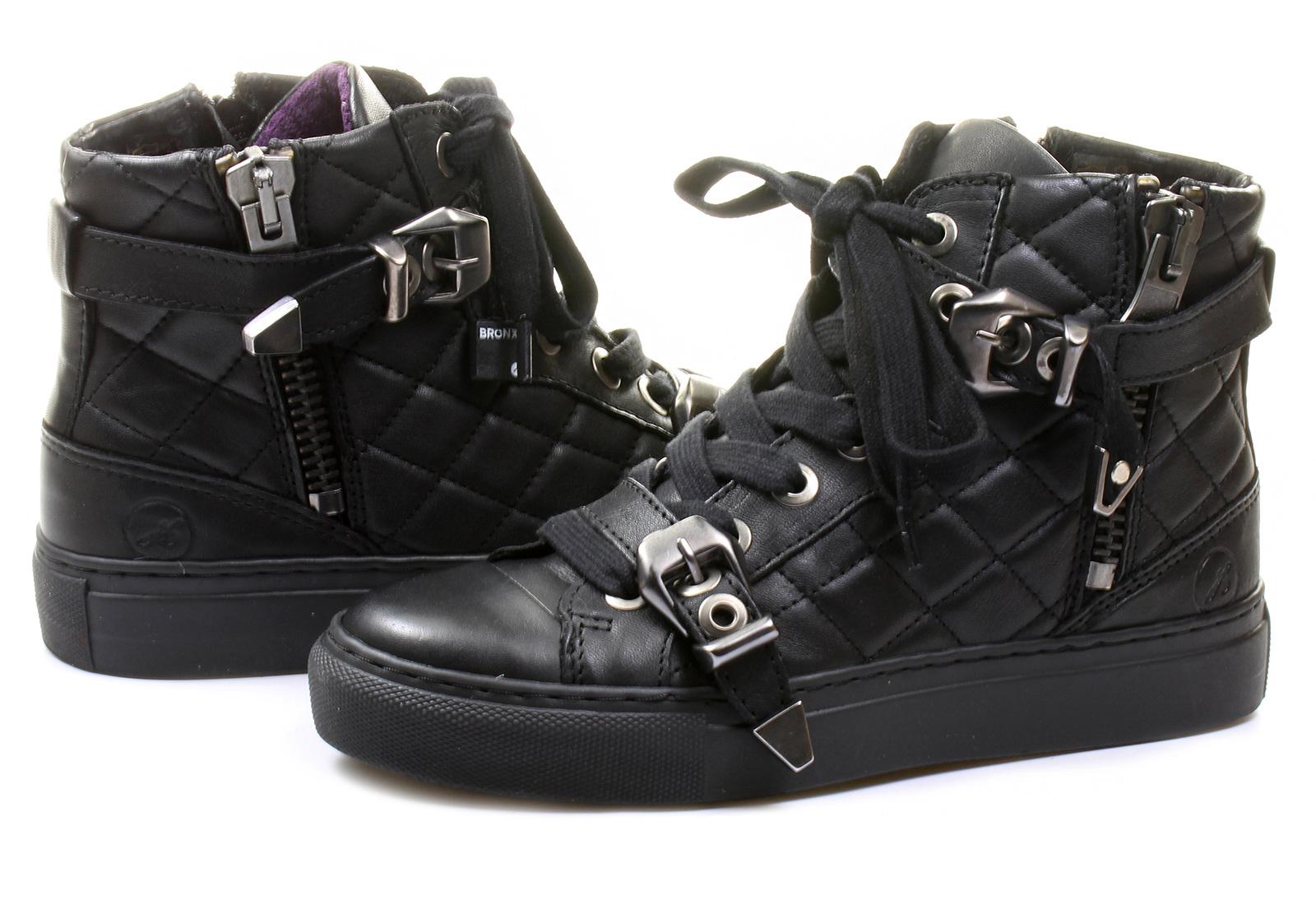 Bronx Shoes Kyte