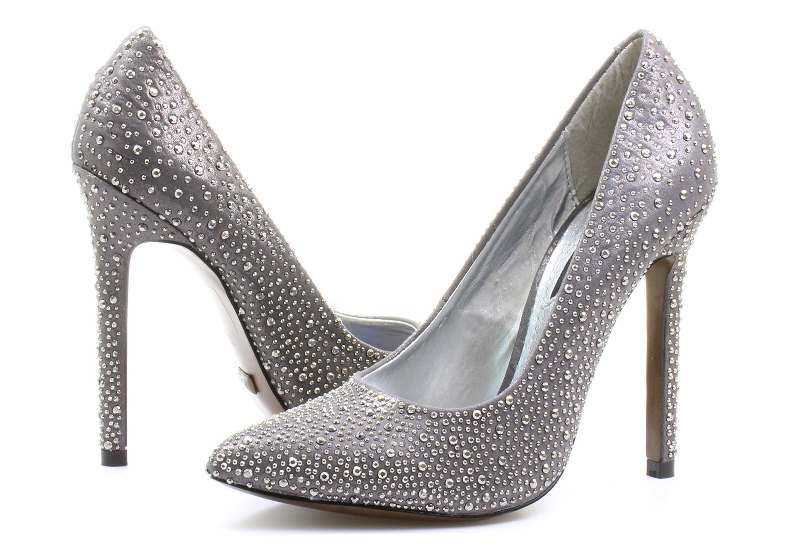 blink high heels 701454 m 102 shop