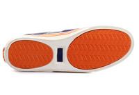 Polo Ralph Lauren Shoes Hanford 1