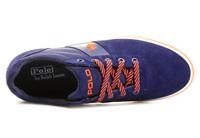 Polo Ralph Lauren Shoes Hanford 2