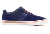 Polo Ralph Lauren Shoes Hanford 5
