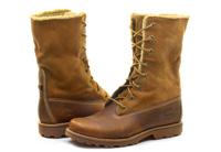 Timberland Bakancs 6 Inch Shearling Boot