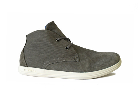 Diesel Shoes, Miliboot Themil Boots - All Men's Shoes - Men - Macy's Shoes Online, Miliboot Themil, Distinguished Boots, Diesel Shoes, Shoes Men