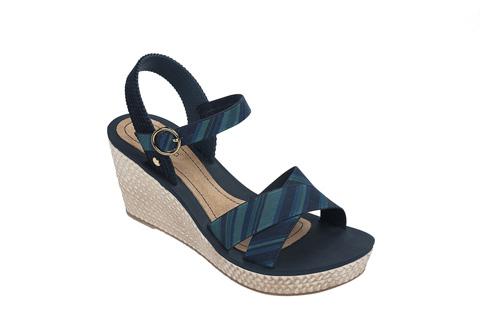 Grendha Shoe Brand Thongs