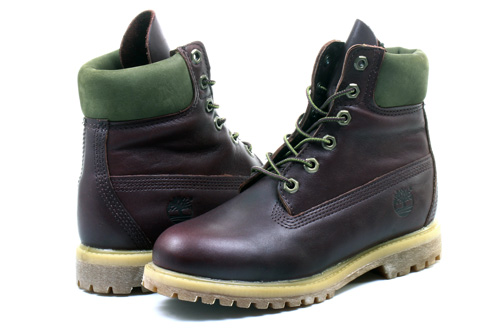 Timberland Shoes Online