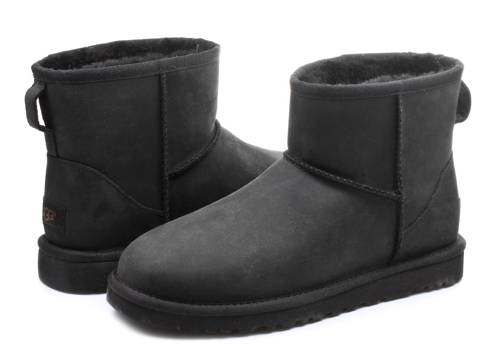 4e127e9b8aa5 Ugg Cizmy Office Shoes