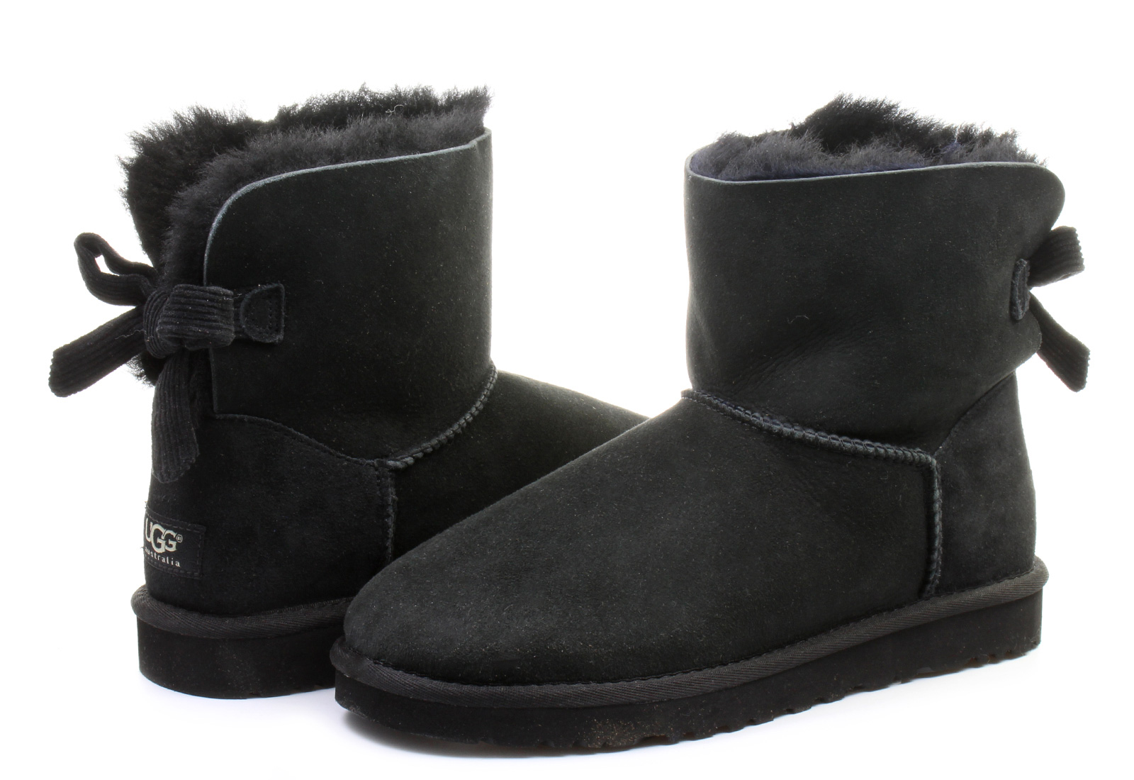 2e89cd0c0ae Black Ugg Slippers Office - cheap watches mgc-gas.com