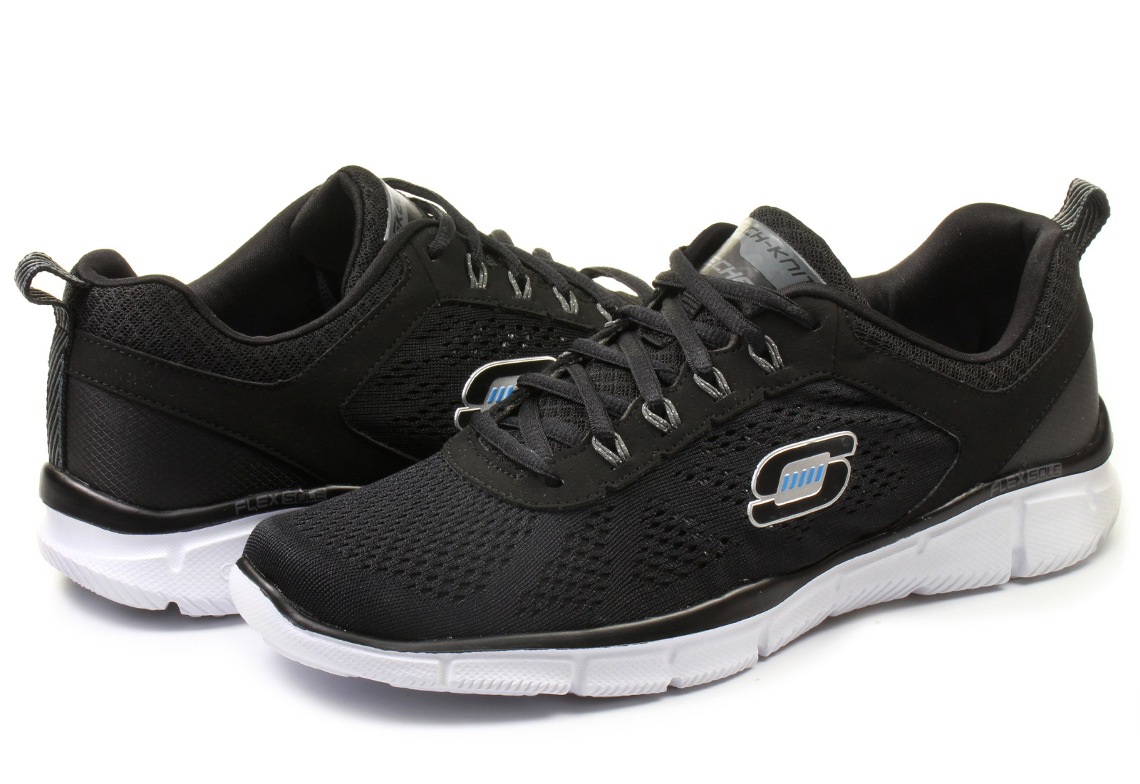 Skechers Converse Shoes
