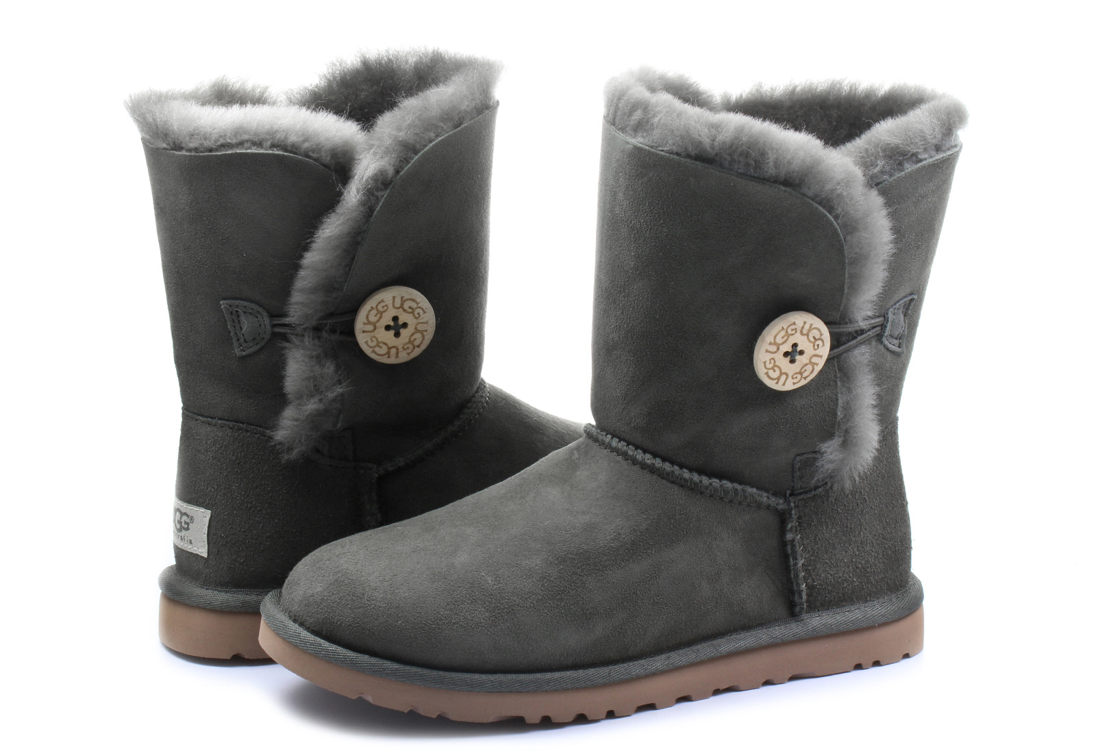 uggs boots new zealand