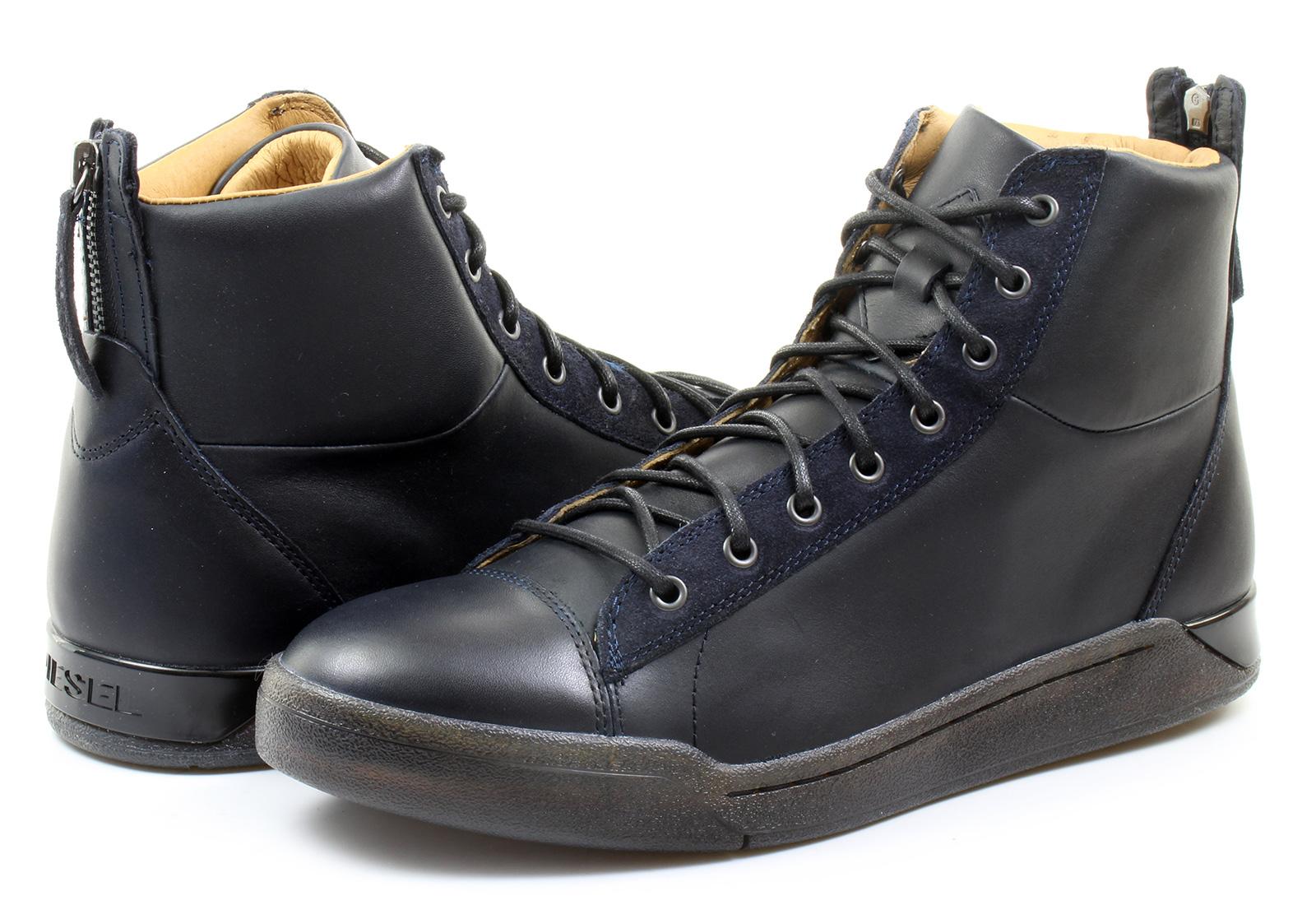 Diesel Shoes - Diamond - 791-131-6059 - Online shop for ...