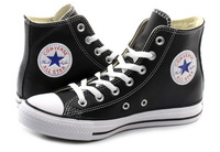 Converse Sneakers Chuck Taylor All Star Leather Hi