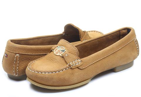 tommy hilfiger dámské boty - kabelka