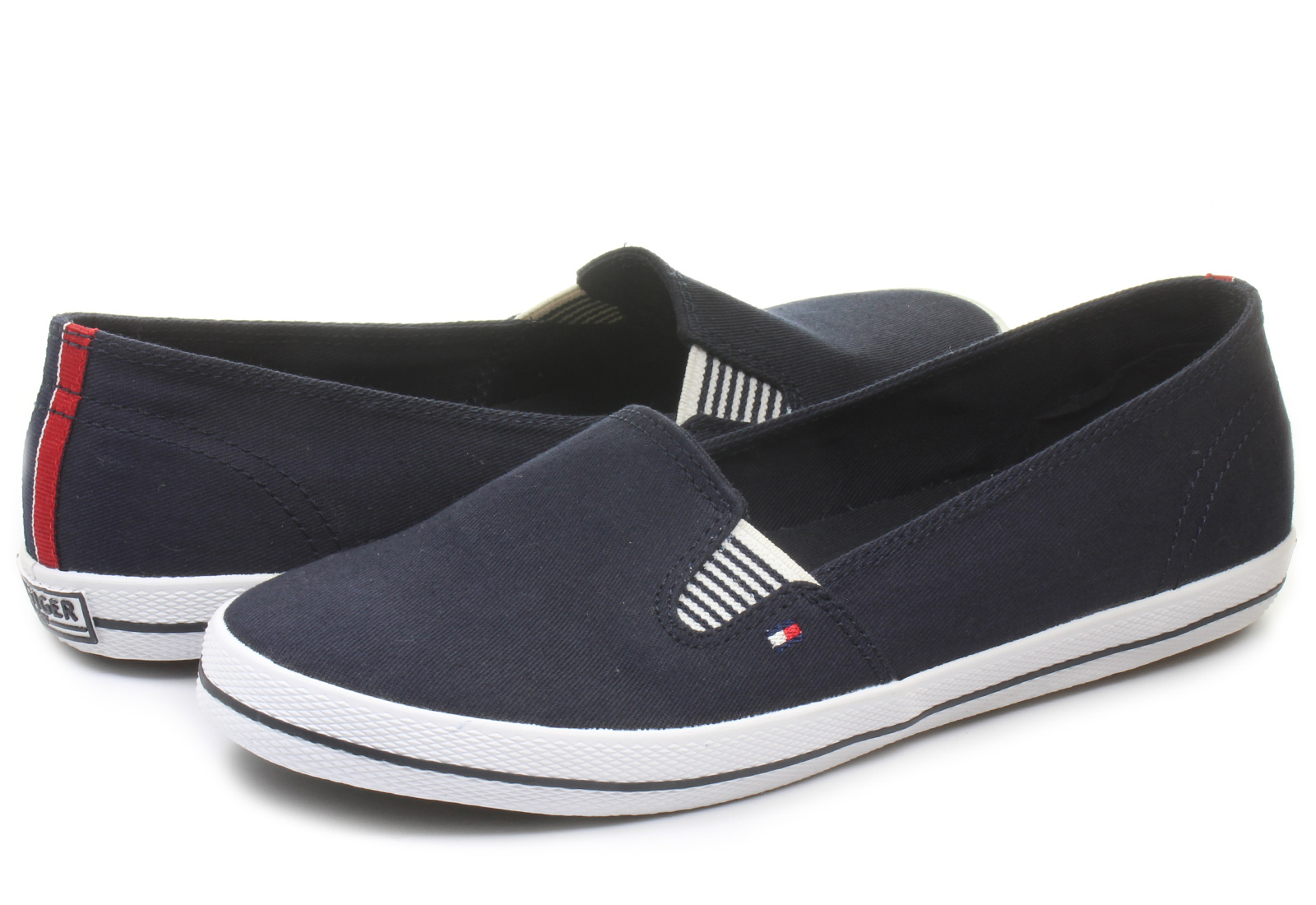 Tommy Hilfiger Shoes  Victoria 12d  14S6882403