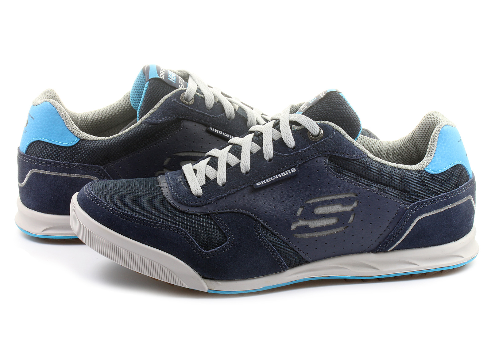 Skechers P Bbuty Exquisite Makes