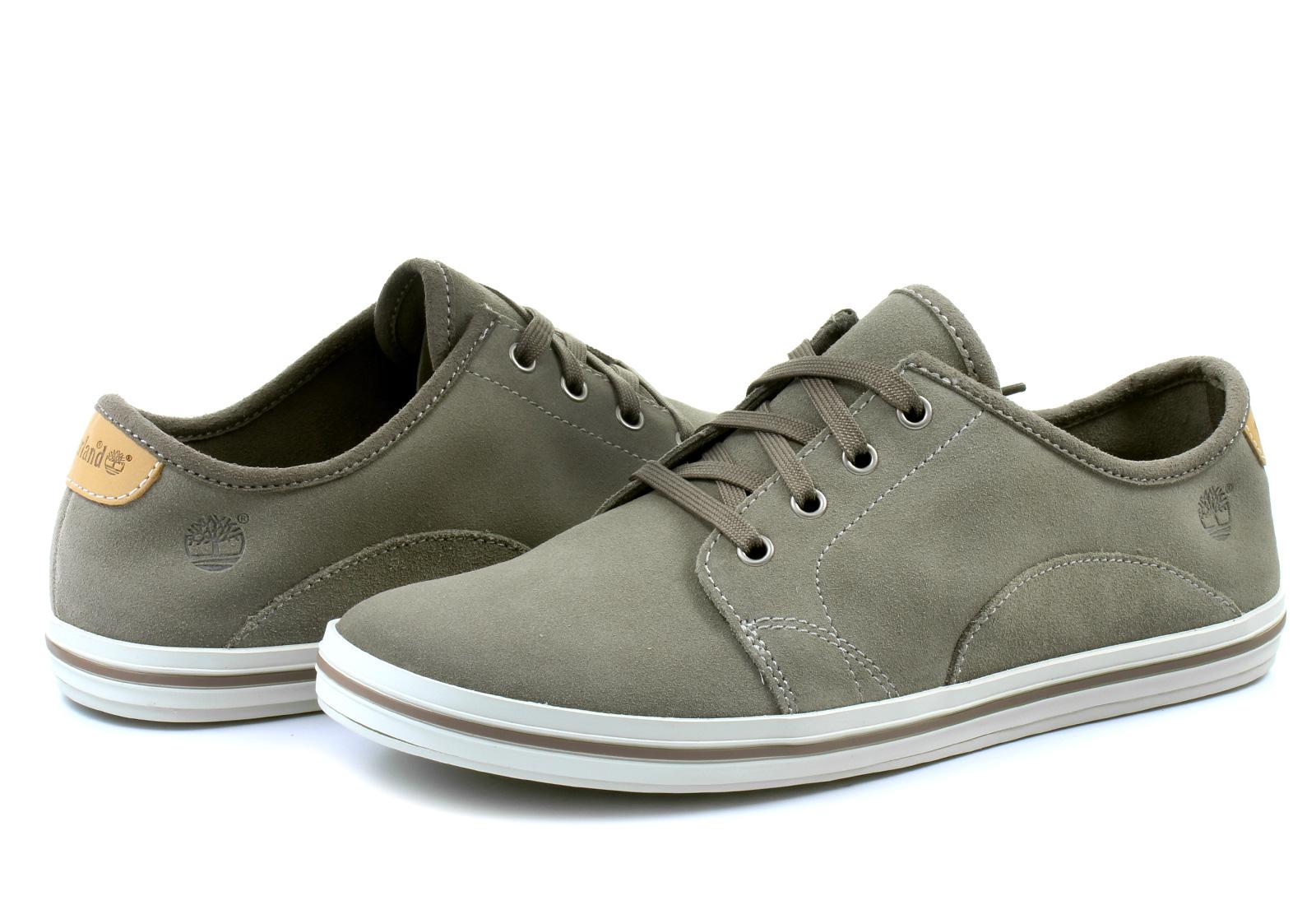 timberland shoes cascobay 5651r tau online shop for. Black Bedroom Furniture Sets. Home Design Ideas