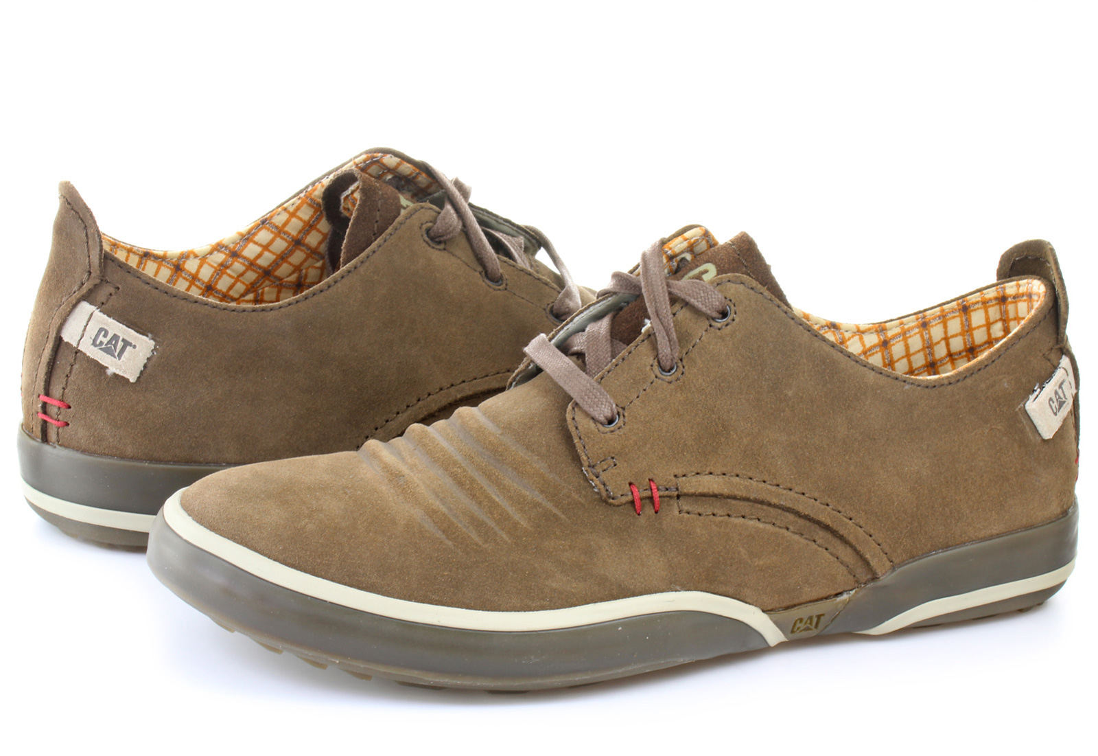 Ugg Boots For Men Cat Shoes - Status - 7...