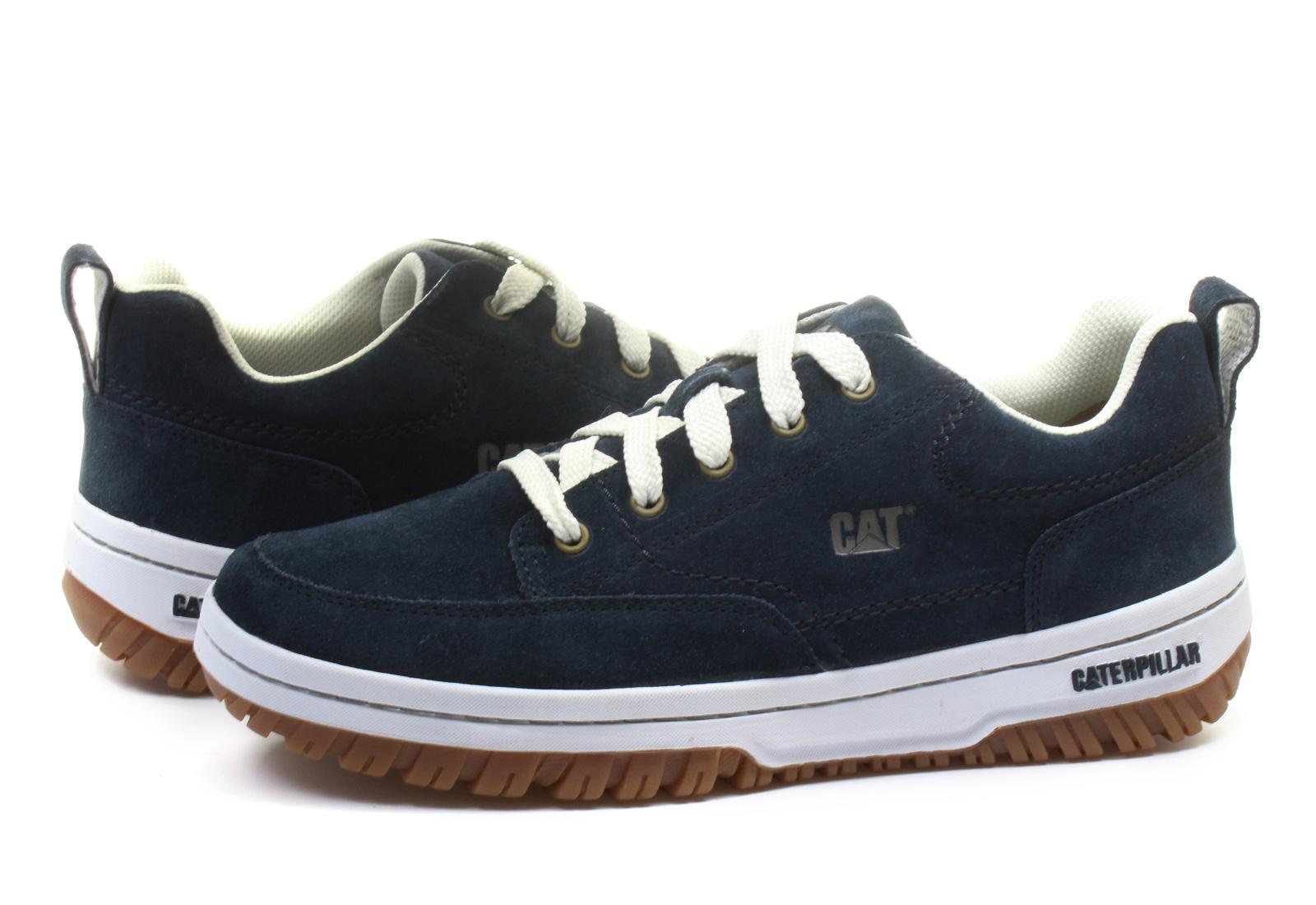 Cat pantofi decade