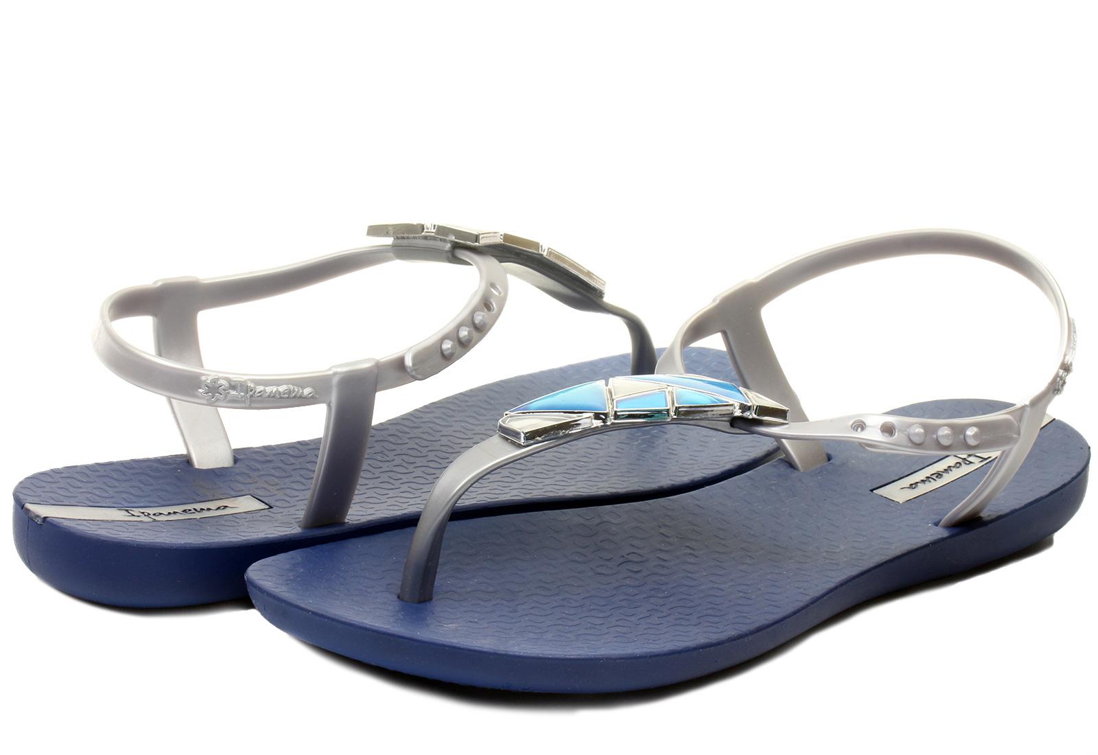 Grendene Shoes Online