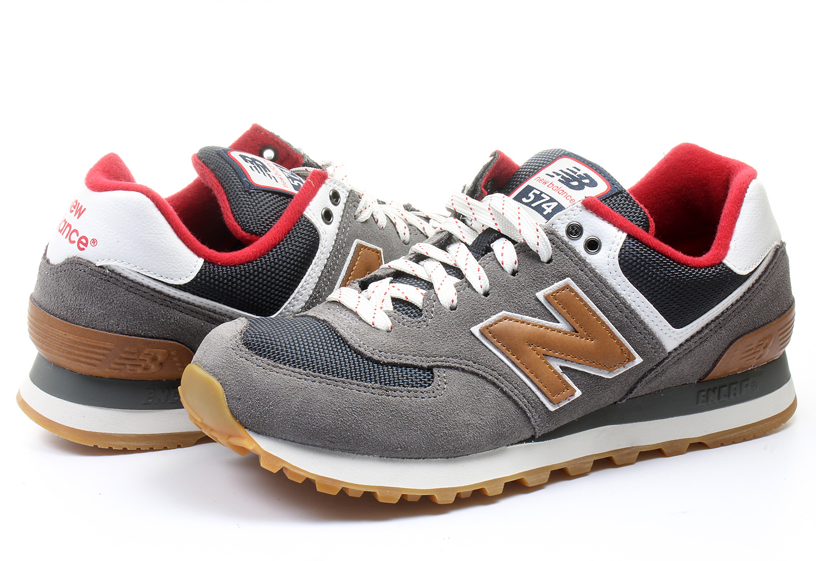 new arrival cc983 8735c new balance 574 office