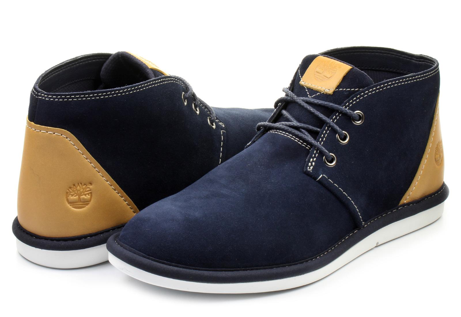 Shoe City Converse Price