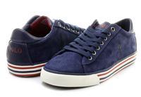 Polo Ralph Lauren Shoes Harvey