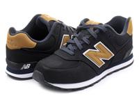 New Balance Pantofi Kl574