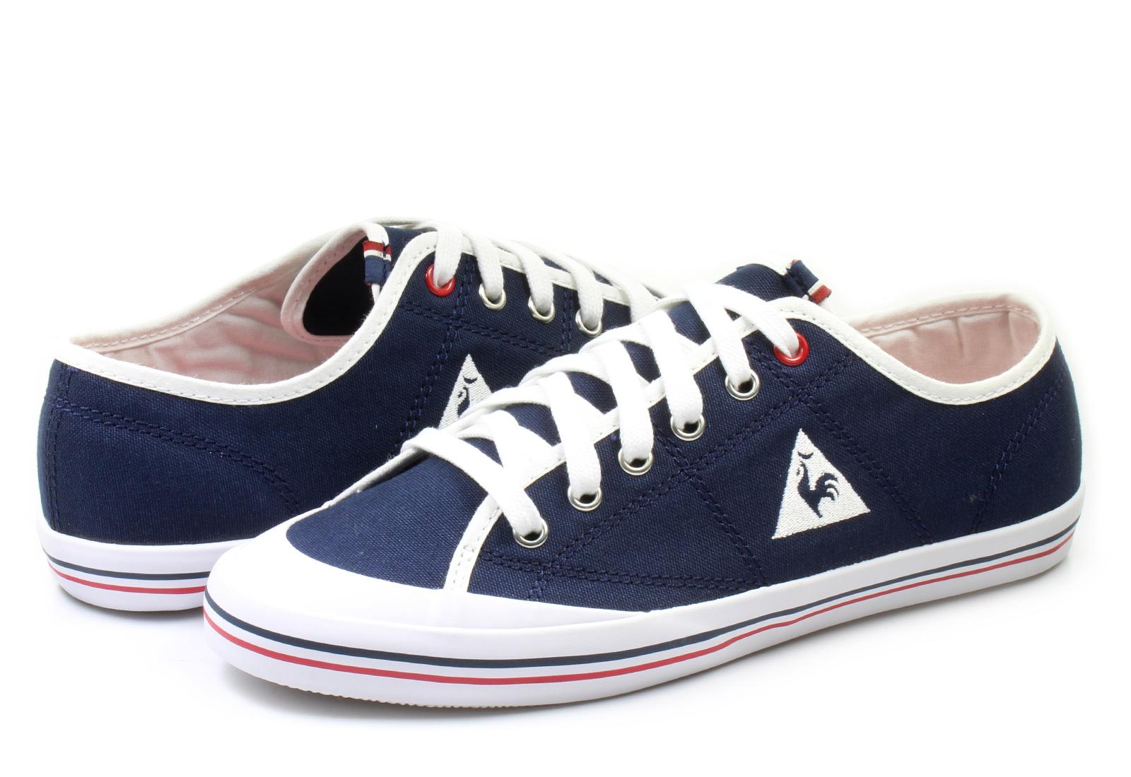 Basketball Shoes Shop Online France