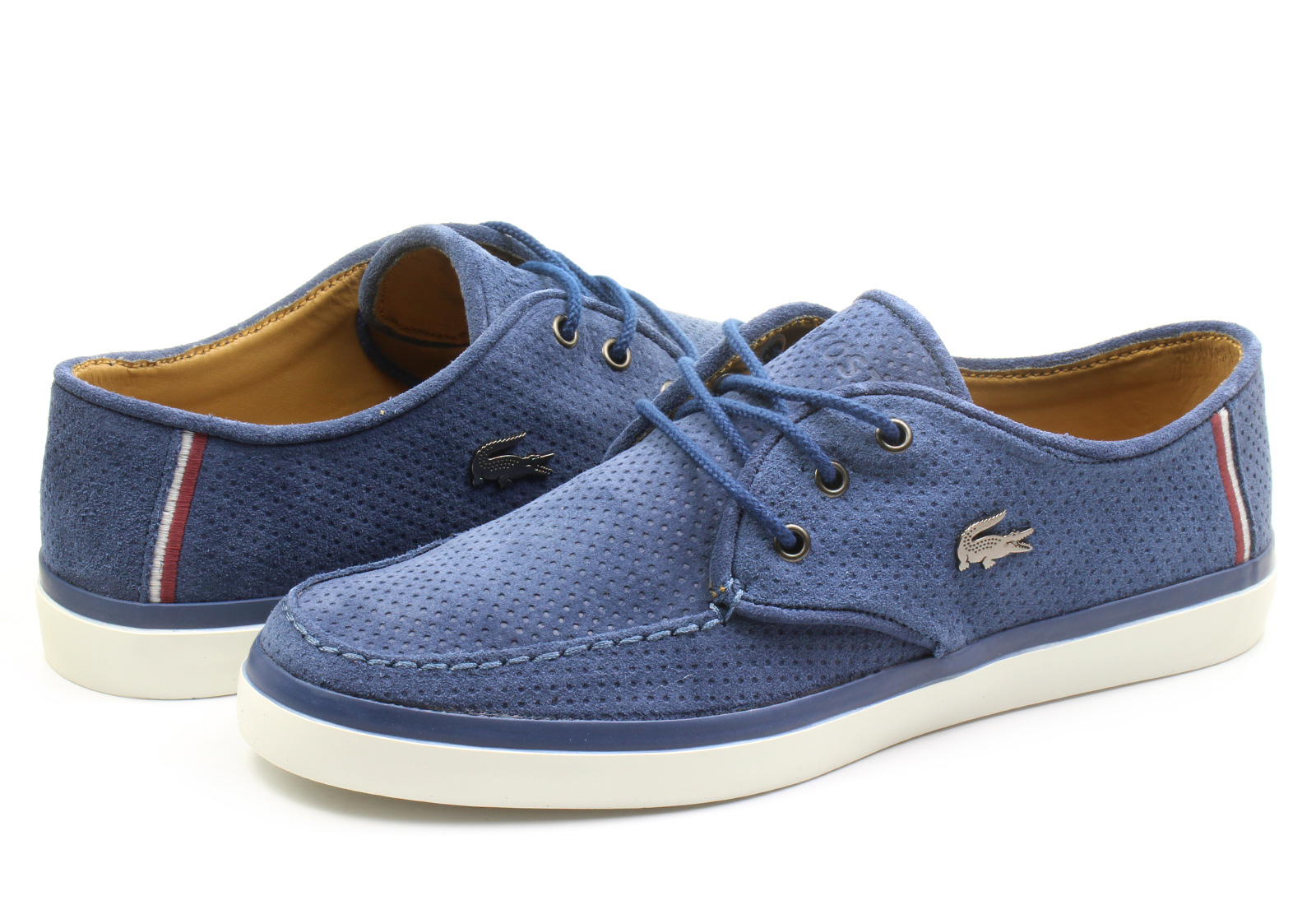 Where To Buy Lacoste Shoes