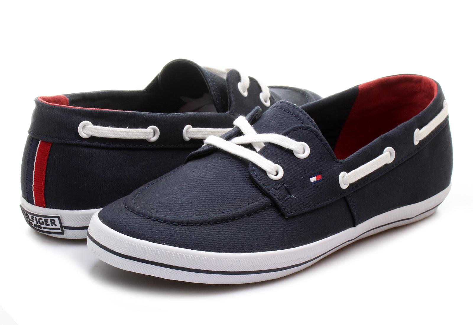 tommy hilfiger shoes victoria 11d 15s 9049 403 online shop for. Black Bedroom Furniture Sets. Home Design Ideas