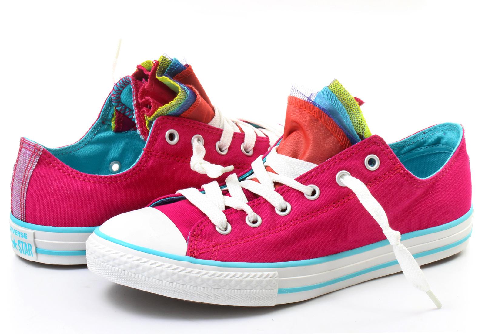 Shoe Fab 39.95