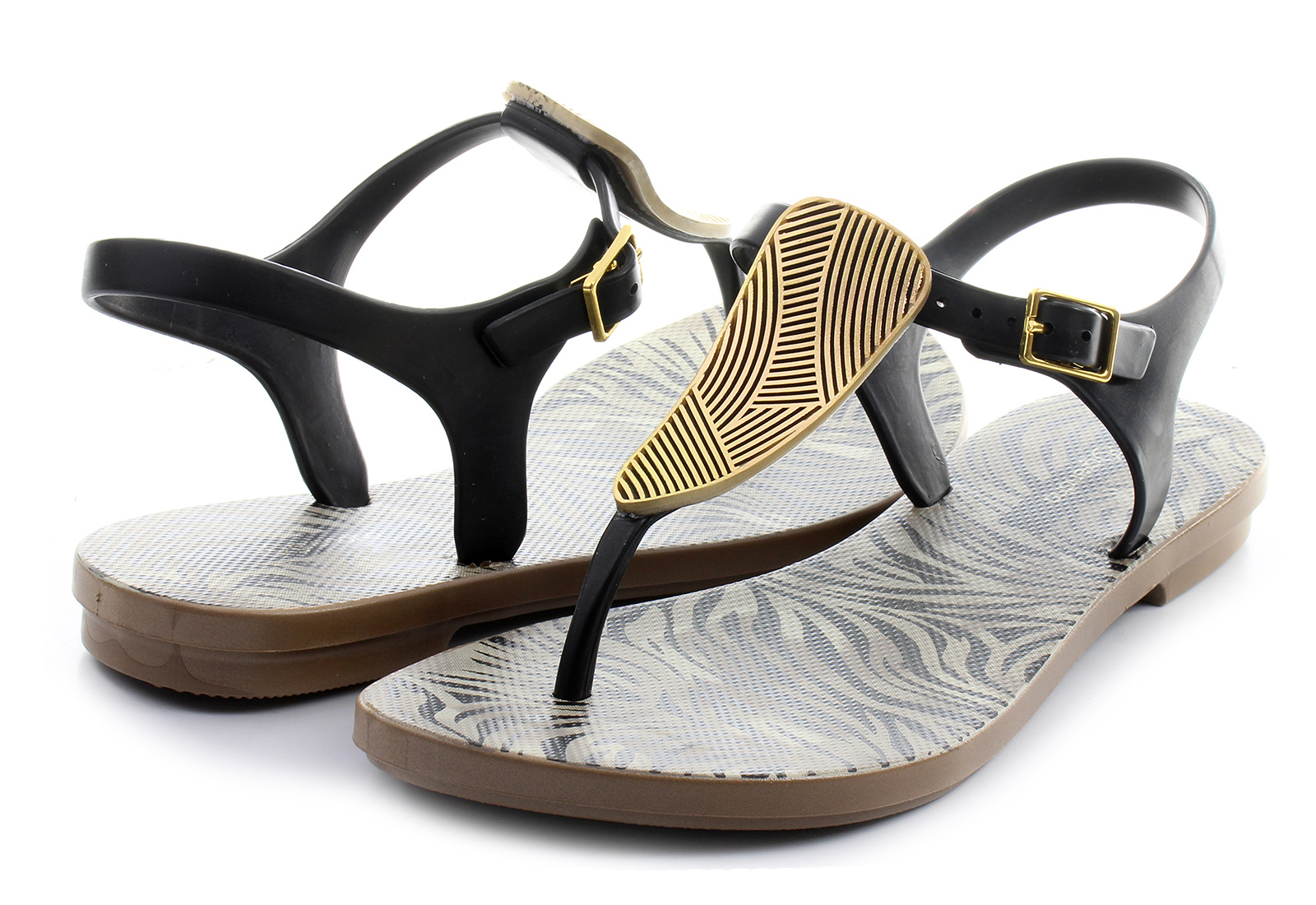 Grendha Sandals - Savannah Sandal - 81536-23353