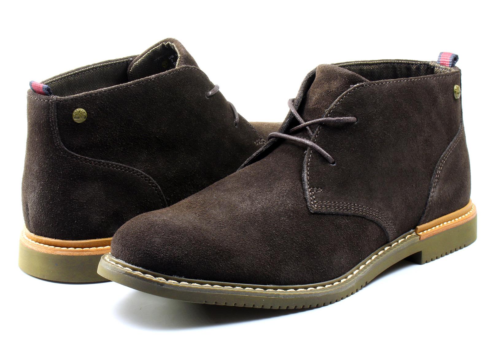 timberland shoes brookpark chukka 9248b dbr