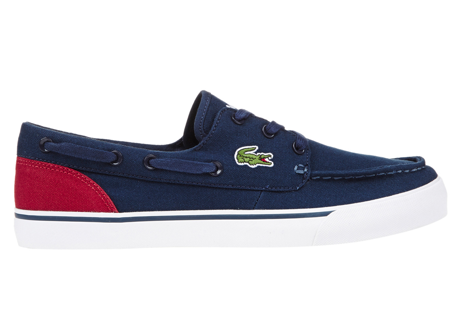 Lacoste Shoes Keel Wd