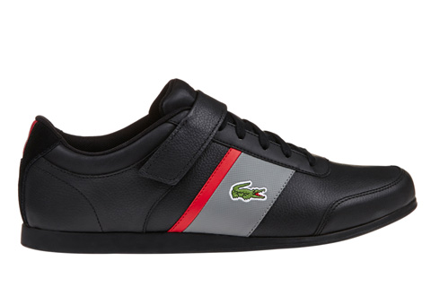 Shoes online for women Lacoste shoes online