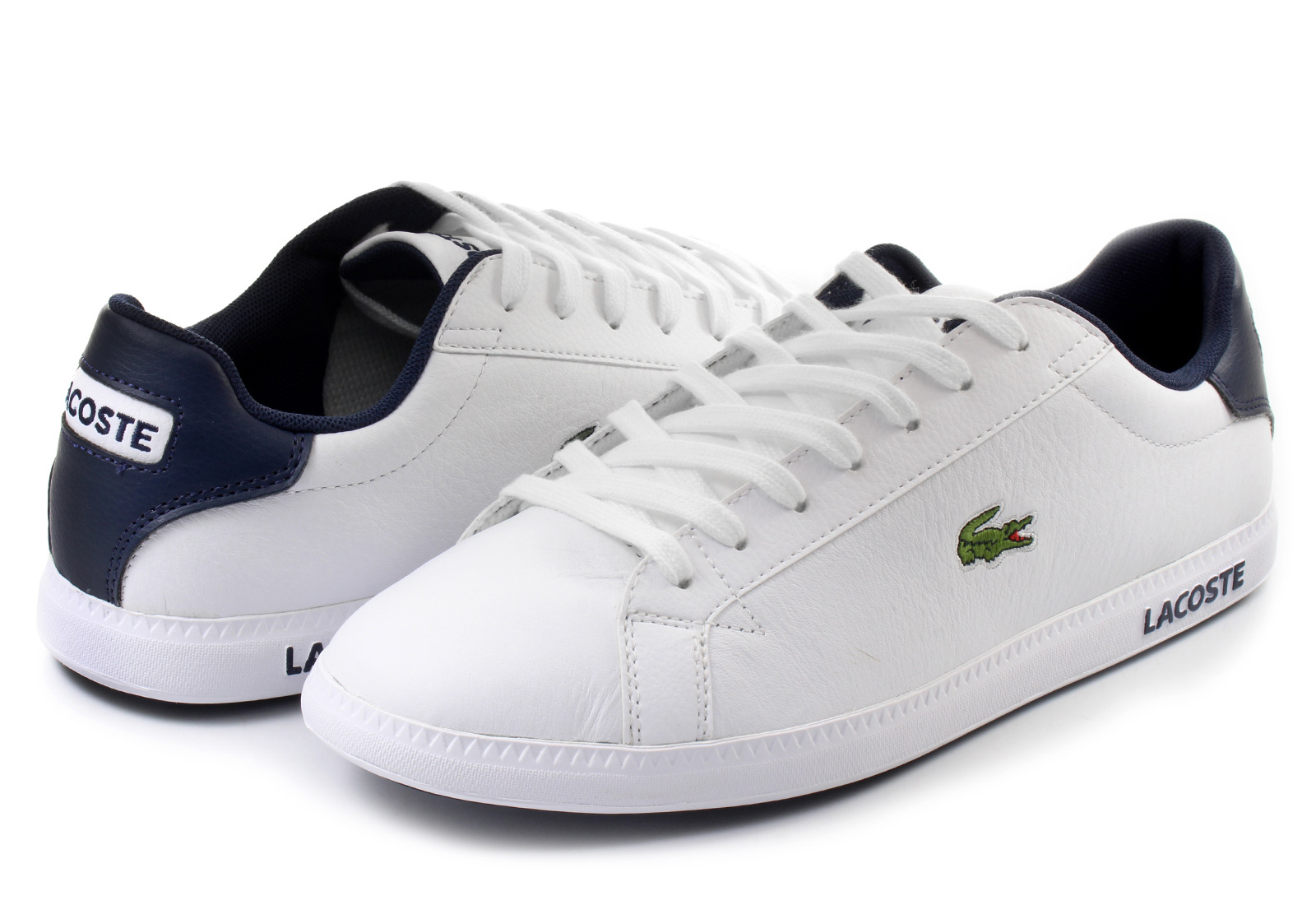 Hunter Brand Shoes