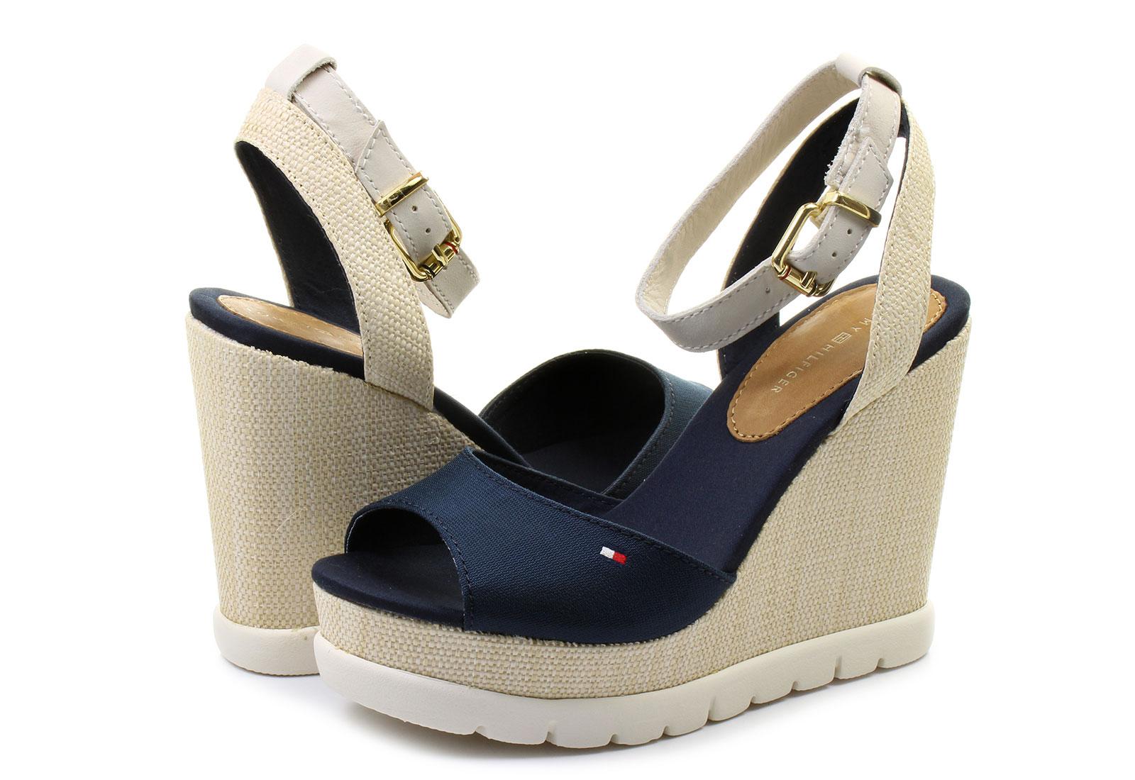 Valenzia Shoes Online