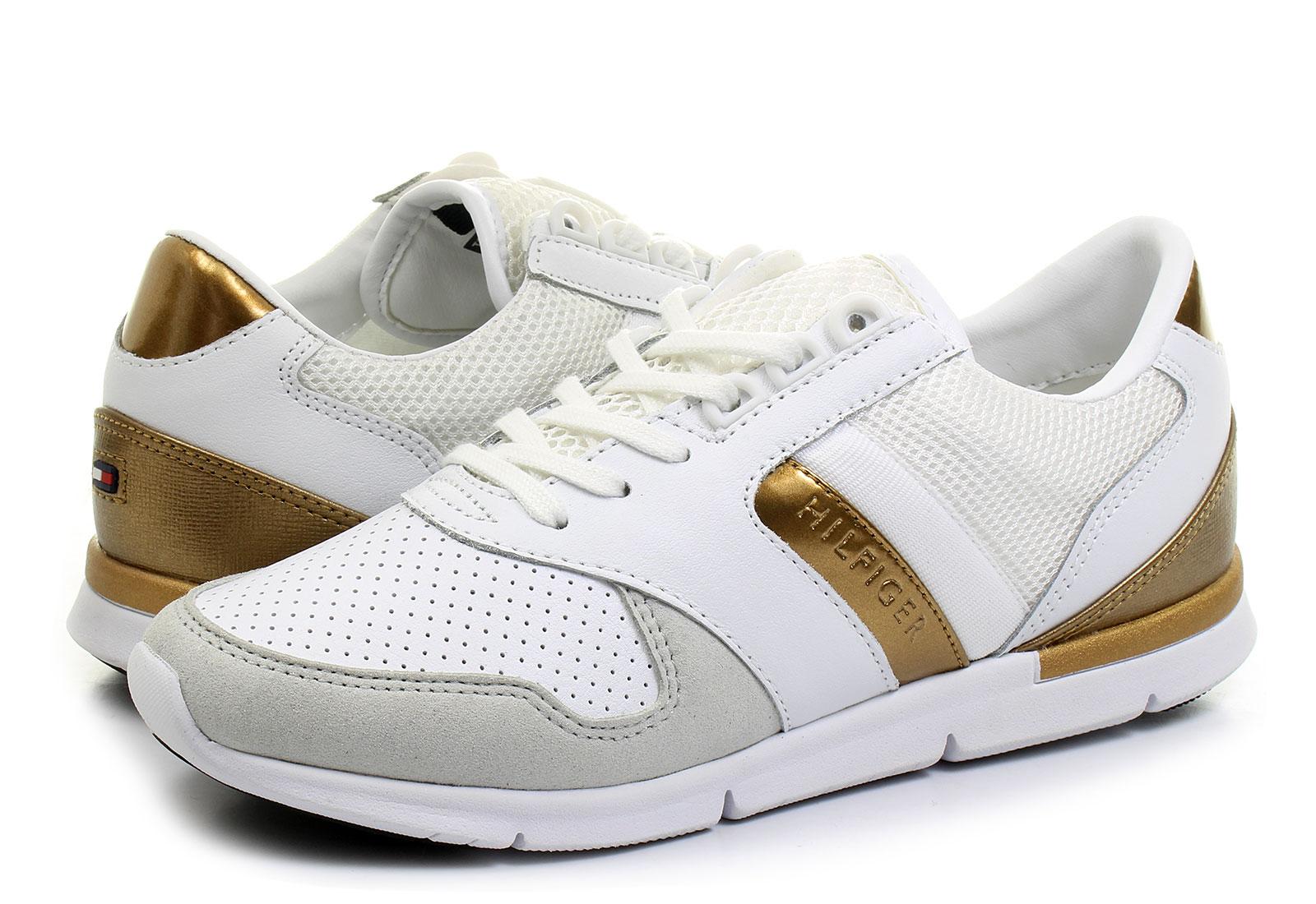 New York Shoes Shop Online