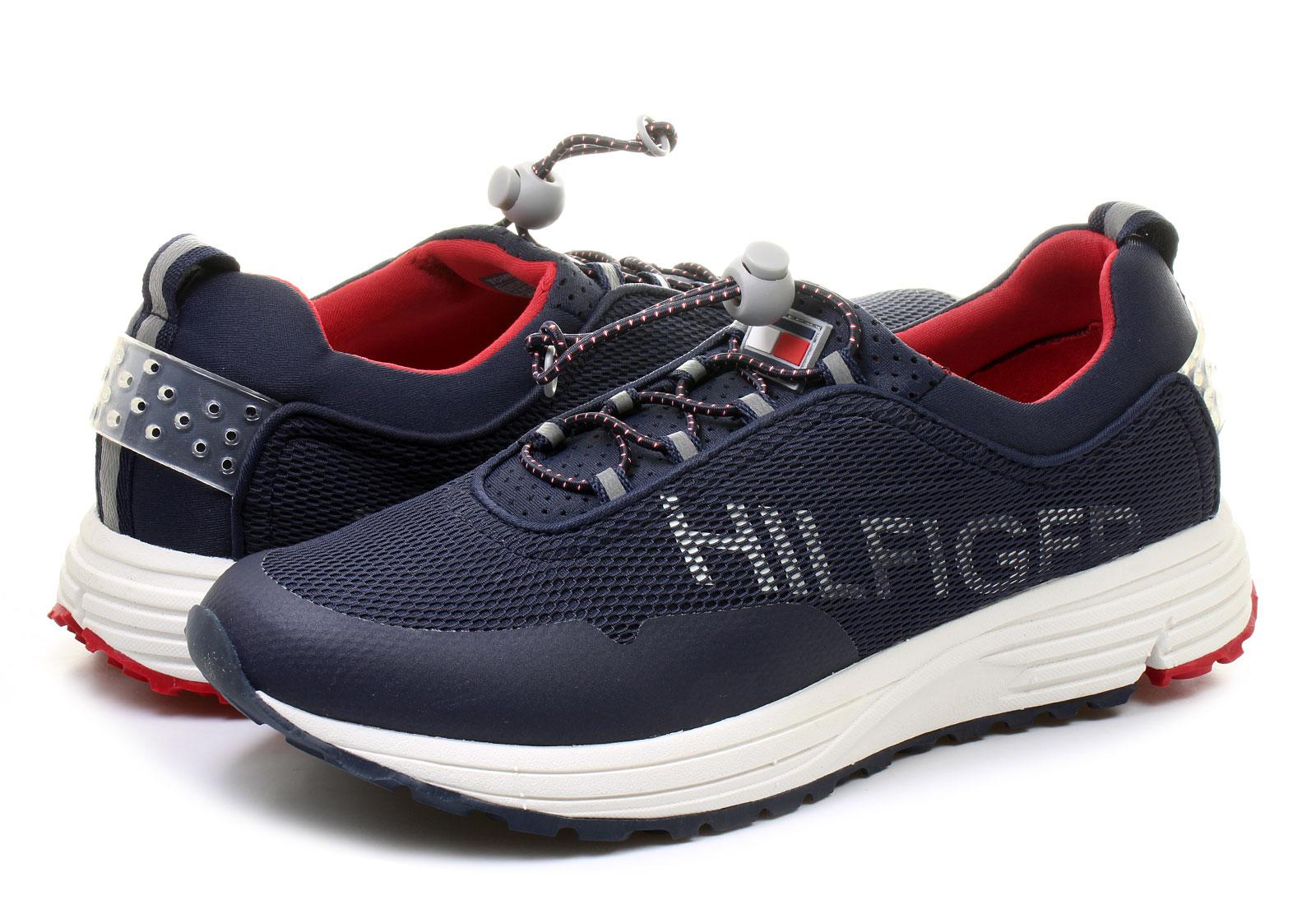 tommy hilfiger shoes hurdle 1d sport 16s 1084 403. Black Bedroom Furniture Sets. Home Design Ideas