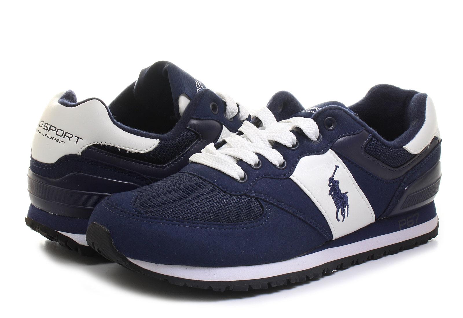 Shoe City Black Converse