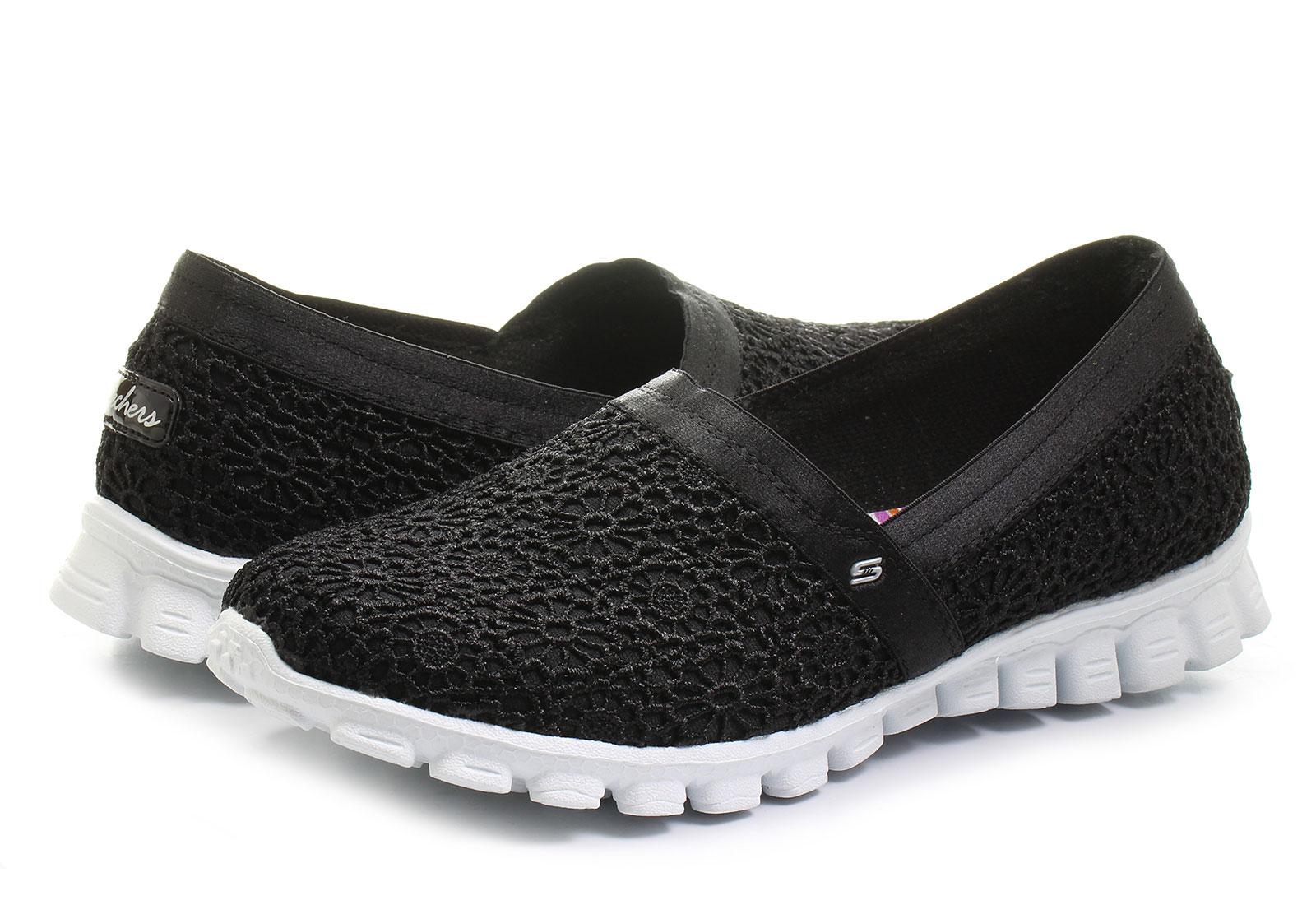 Trendy Shoes Online Shop