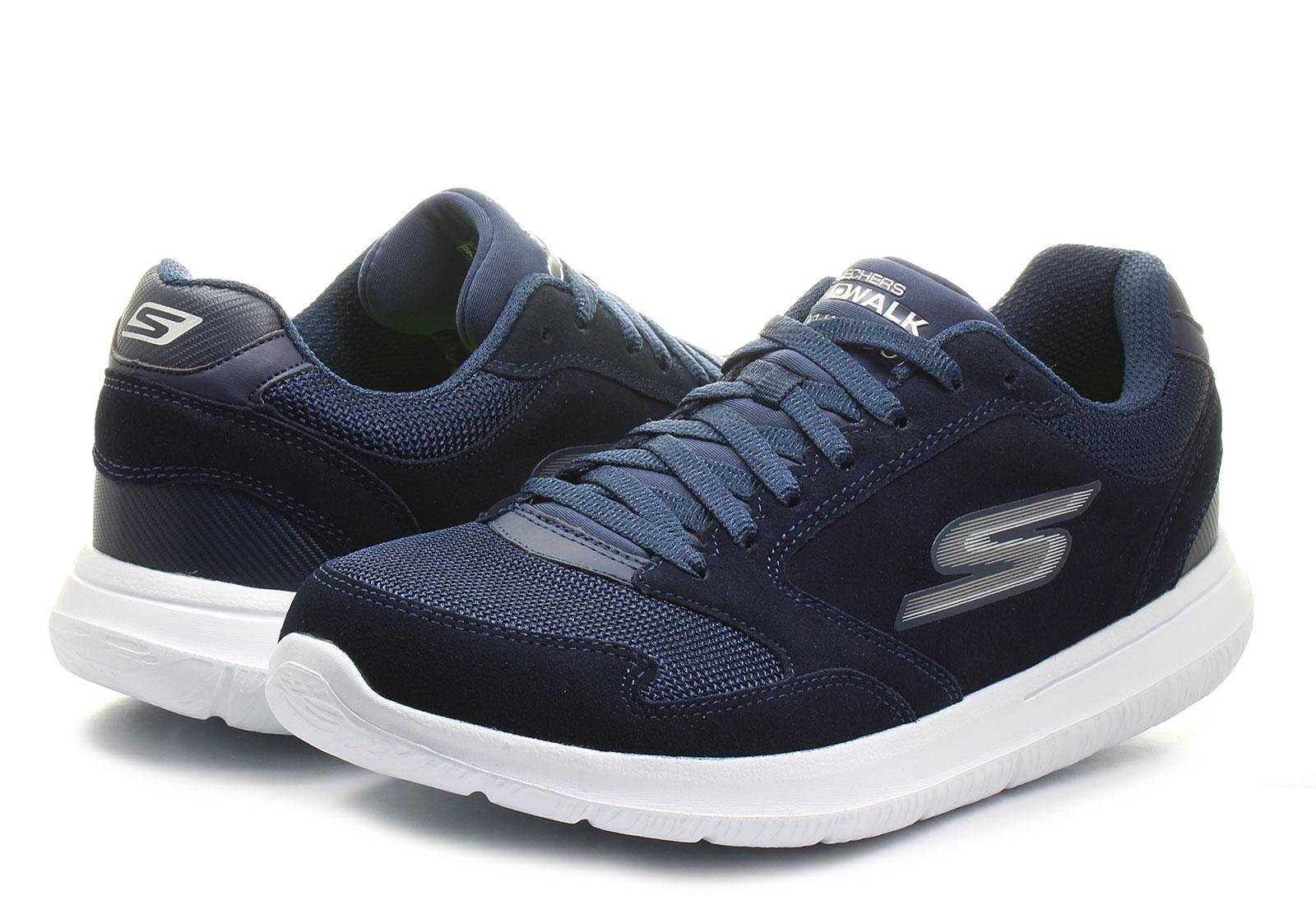 Champion Sport Comfort Shoes